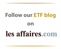 Follow our ETF demystified blog on LesAffaires.com