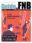 Guide FNB